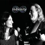 Indivinity Productions - Healing Our Way Home Songwriting Workshops | Community Gathering Events | Original Healing Medicine Music
